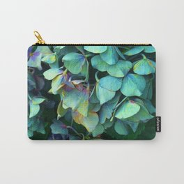 Treasure of Nature VII Carry-All Pouch