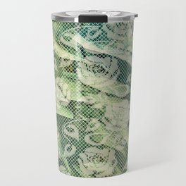 Na Fir Ghorma Travel Mug