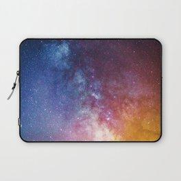 The Big Bang (Color) Laptop Sleeve