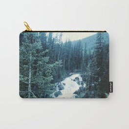 Mountan Stream Carry-All Pouch