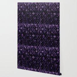 Black Fish Wallpaper