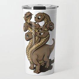 Hydra Travel Mug