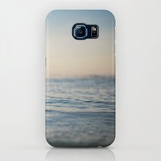 Sinking in Thin Air Slim Case Galaxy S6