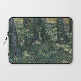 Undergrowth Laptop Sleeve