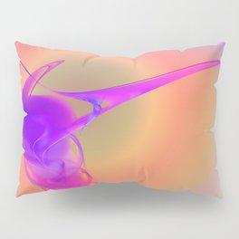 Longnose Pillow Sham