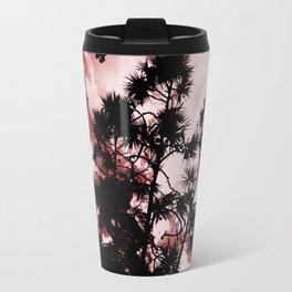 Redwood Travel Mug