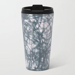 Abstract collection 115 (v.2) Travel Mug