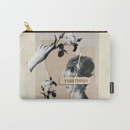 synesthesia Carry-All Pouch