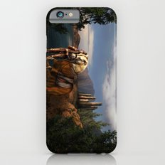 The Knight of the Kingdom iPhone 6s Slim Case