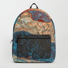 Rockabye Backpack