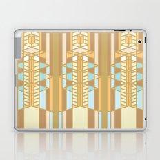 FL Wright - 3 Laptop & iPad Skin