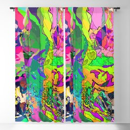 Only In Dreams Blackout Curtain