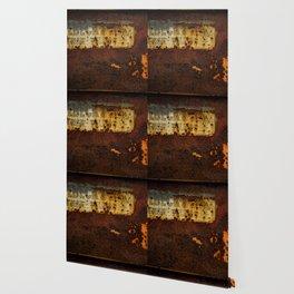 Holbeck & Son Wallpaper