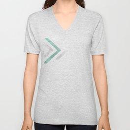 Drift Unisex V-Neck
