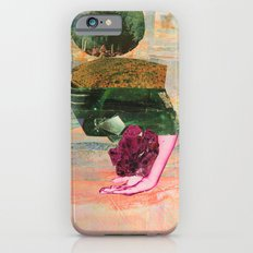 Gifts iPhone 6s Slim Case