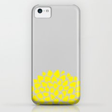 Rise iPhone 5c Slim Case