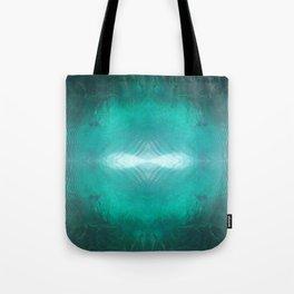 Silver Springs Tote Bag