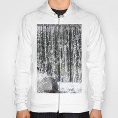 Waterfall II Hoody