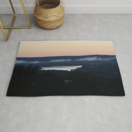 Briarcliff View Rug
