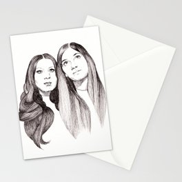 photo booth Stationery Cards