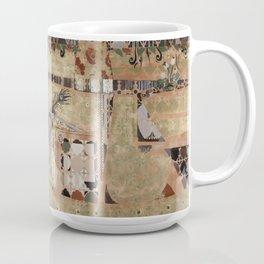 "''Alure"" Coffee Mug"