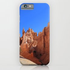 Bryce Canyon Slim Case iPhone 6s