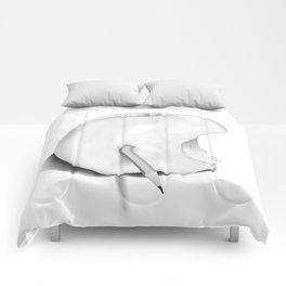 Addiction 2 Comforters