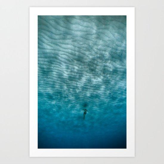 150821-3889 Art Print