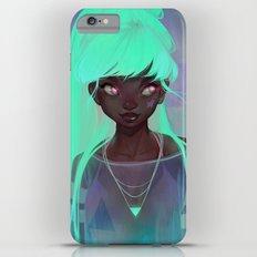 lumen iPhone 6 Plus Slim Case