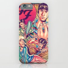 Waiting For FF Everlong iPhone 6s Slim Case