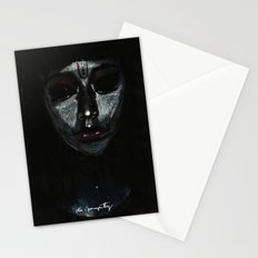 Kali Angelica Stationery Cards
