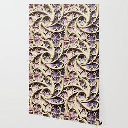 Esotérisme Wallpaper