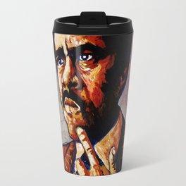 RICHARD PRYOR Travel Mug