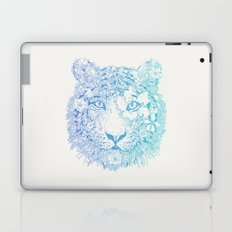 Wild Nature Laptop & iPad Skin