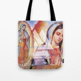 06. Tote Bag