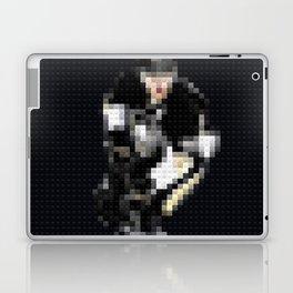 Penguins - hockey - Legobricks Laptop & iPad Skin