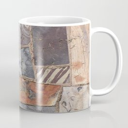 Astronomite Coffee Mug