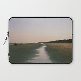 Tybee #2 Laptop Sleeve