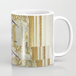 In the Mirrow Coffee Mug
