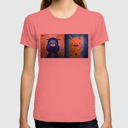 2 Bubs T-shirt