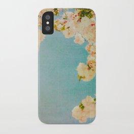 Miami Summer iPhone Case