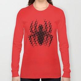 Aranha Long Sleeve T-shirt