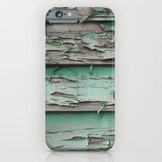 erode iPhone 6s Slim Case