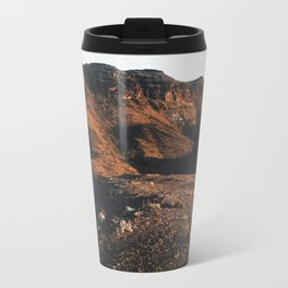 Mt Chambers Travel Mug