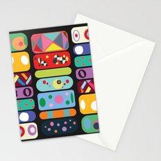Bbbbbangle Stationery Cards