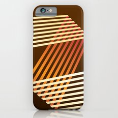 Jazz Festival 2009 (1 of 3) iPhone 6s Slim Case