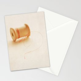 This Is The End Stationery Cards