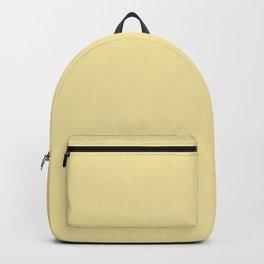 lemonade Backpack