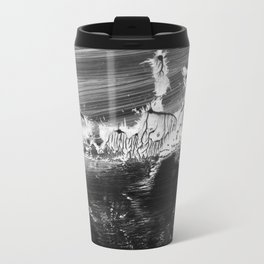 film No6 Travel Mug