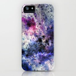 Everything is nothing 16 (therefore it was beautiful) iPhone Case